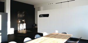a_studio