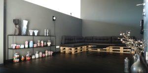 e_lounge
