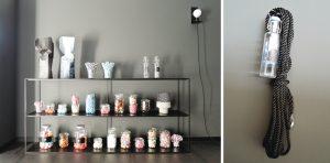f_candy-bar