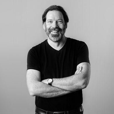 Interview mit Patrick Lüth / Snøhetta Architekten