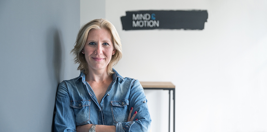 mindandmotion, Julia Bäumler, Life Coaching Stuttgart, Business Coaching Stuttgart, Trainer Stuttgart, Trainerin Stuttgart, Berater Stuttgart, Beraterin Stuttgart, Führungskräftecoaching, Workshops, Trainings, Stuttgart, Mind and Motion, Teamentwicklung Stuttgart, Führungskräftetraining Stuttgart, Karrierecoaching Stuttgart, Stressbewältigung Stuttgart